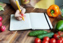Diet supplement ideas