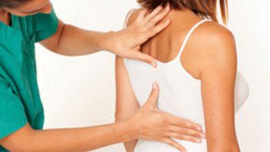 shoulder pain specialist singapore